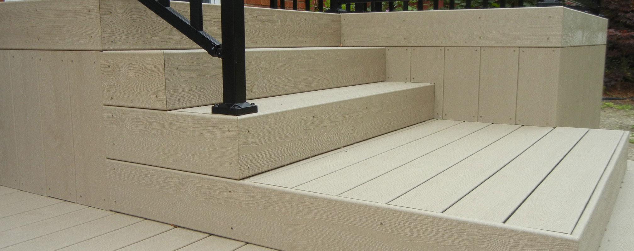 ottawa-deck-stairs