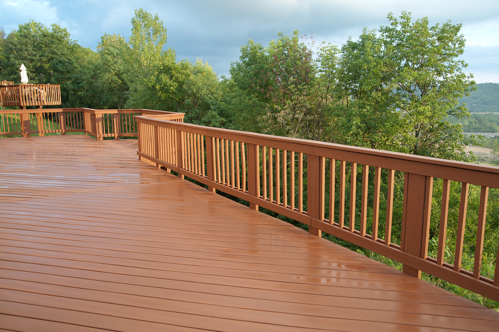 why-railing-is-the-first-noticed-deck-component