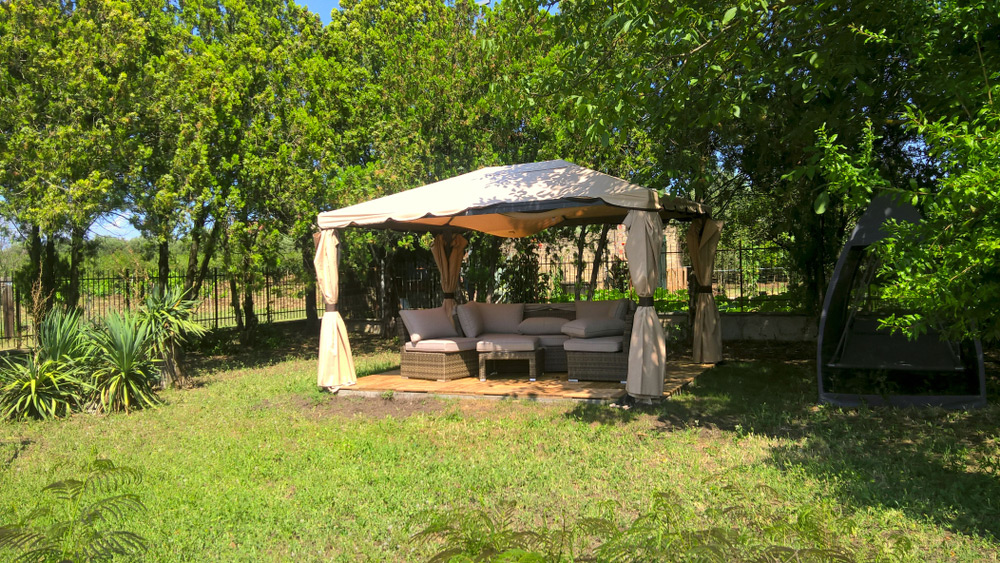 use-these-3-methods-to-plan-your-dream-gazebo