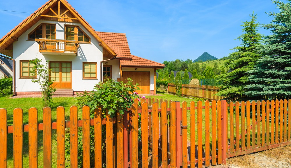 ways-to-tell-what-fence-type-suits-your-needs