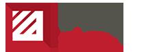 Phoenix UI kit logo